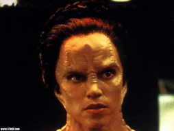 Star Trek Gallery - Star-Trek-gallery-ds9-0161.jpg