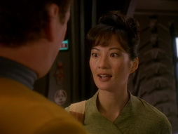 Star Trek Gallery - accession_016.jpg
