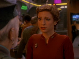 Star Trek Gallery - accession_150.jpg