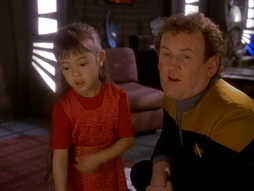 Star Trek Gallery - accession_153.jpg