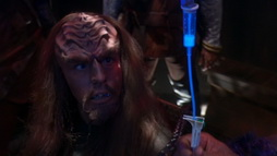 Star Trek Gallery - affliction_014.jpg