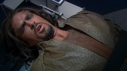 Star Trek Gallery - affliction_347.jpg