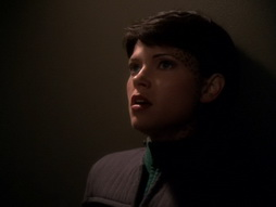 Star Trek Gallery - afterimage_193.jpg