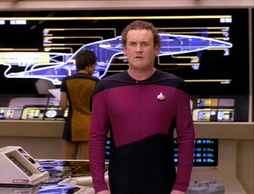 Star Trek Gallery - allgoodthings0419.jpg