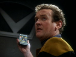 Star Trek Gallery - alternate_156.jpg