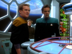 Star Trek Gallery - armageddon_game_016.jpg