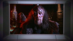 Star Trek Gallery - augments_348.jpg