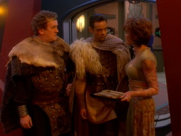 Star Trek Gallery - barassociation_015.jpg