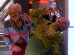 Star Trek Gallery - barassociation_028.jpg