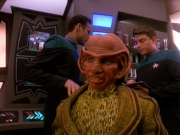 Star Trek Gallery - barassociation_047.jpg