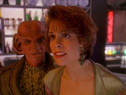 Star Trek Gallery - barassociation_062.jpg