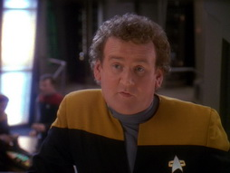 Star Trek Gallery - barassociation_113.jpg