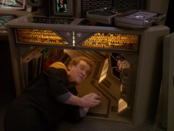 Star Trek Gallery - barassociation_114.jpg