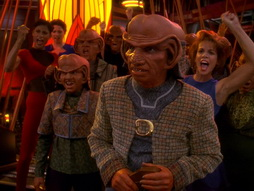Star Trek Gallery - barassociation_125.jpg