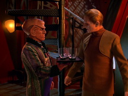 Star Trek Gallery - barassociation_133.jpg