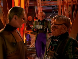 Star Trek Gallery - barassociation_143.jpg