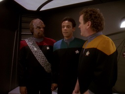 Star Trek Gallery - barassociation_155.jpg