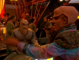 Star Trek Gallery - barassociation_268.jpg