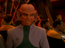 Star Trek Gallery - barassociation_271.jpg