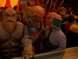 Star Trek Gallery - barassociation_275.jpg