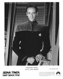 Star Trek Gallery - bashir018.jpg