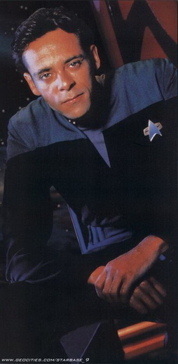 Star Trek Gallery - bashir020.jpg