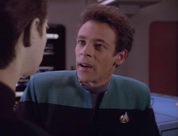 Star Trek Gallery - birthrightpartone021.jpg
