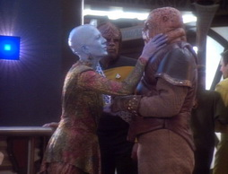 Star Trek Gallery - birthrightpartone184.jpg