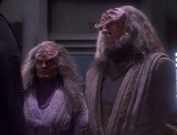 Star Trek Gallery - birthrightpartone412.jpg