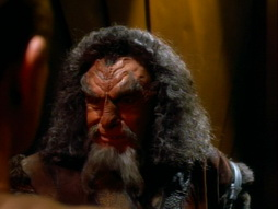 Star Trek Gallery - blood-oath_014.jpg