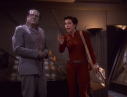 Star Trek Gallery - bloodandwater_044.jpg