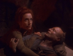 Star Trek Gallery - bloodandwater_516.jpg