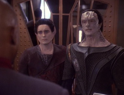 Star Trek Gallery - bloodandwater_613.jpg