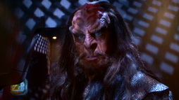 Star Trek Gallery - borderland_025.jpg