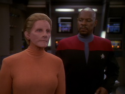 Star Trek Gallery - brokenlink_143.jpg