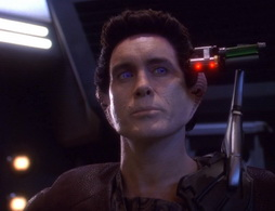 Star Trek Gallery - calltoarms_515.jpg