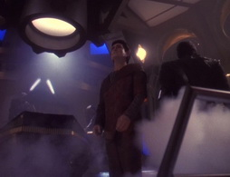 Star Trek Gallery - calltoarms_916.jpg