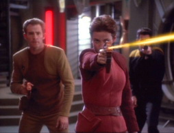 Star Trek Gallery - captivepursuit134.jpg
