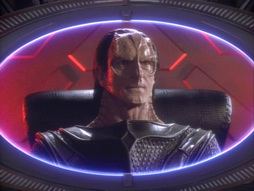 Star Trek Gallery - cardassians_102.jpg