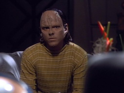 Star Trek Gallery - cardassians_154.jpg