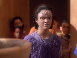 Star Trek Gallery - cardassians_211.jpg