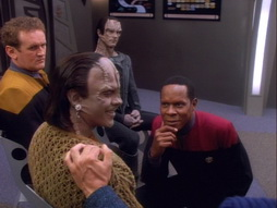 Star Trek Gallery - cardassians_284.jpg