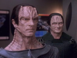 Star Trek Gallery - cardassians_311.jpg