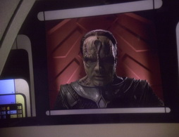 Star Trek Gallery - changeofheart_196.jpg