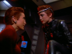 Star Trek Gallery - crossover_095.jpg