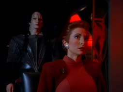 Star Trek Gallery - crossover_098.jpg