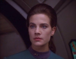 Star Trek Gallery - dax041.jpg