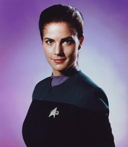 Star Trek Gallery - dax_016.jpg