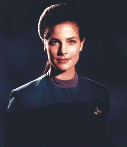 Star Trek Gallery - dax_024.jpg