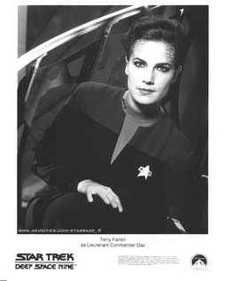 Star Trek Gallery - dax_029.jpg